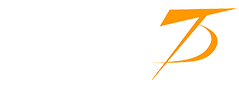 taldil-logo1
